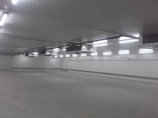 Porta Nova - Waddinxveen
